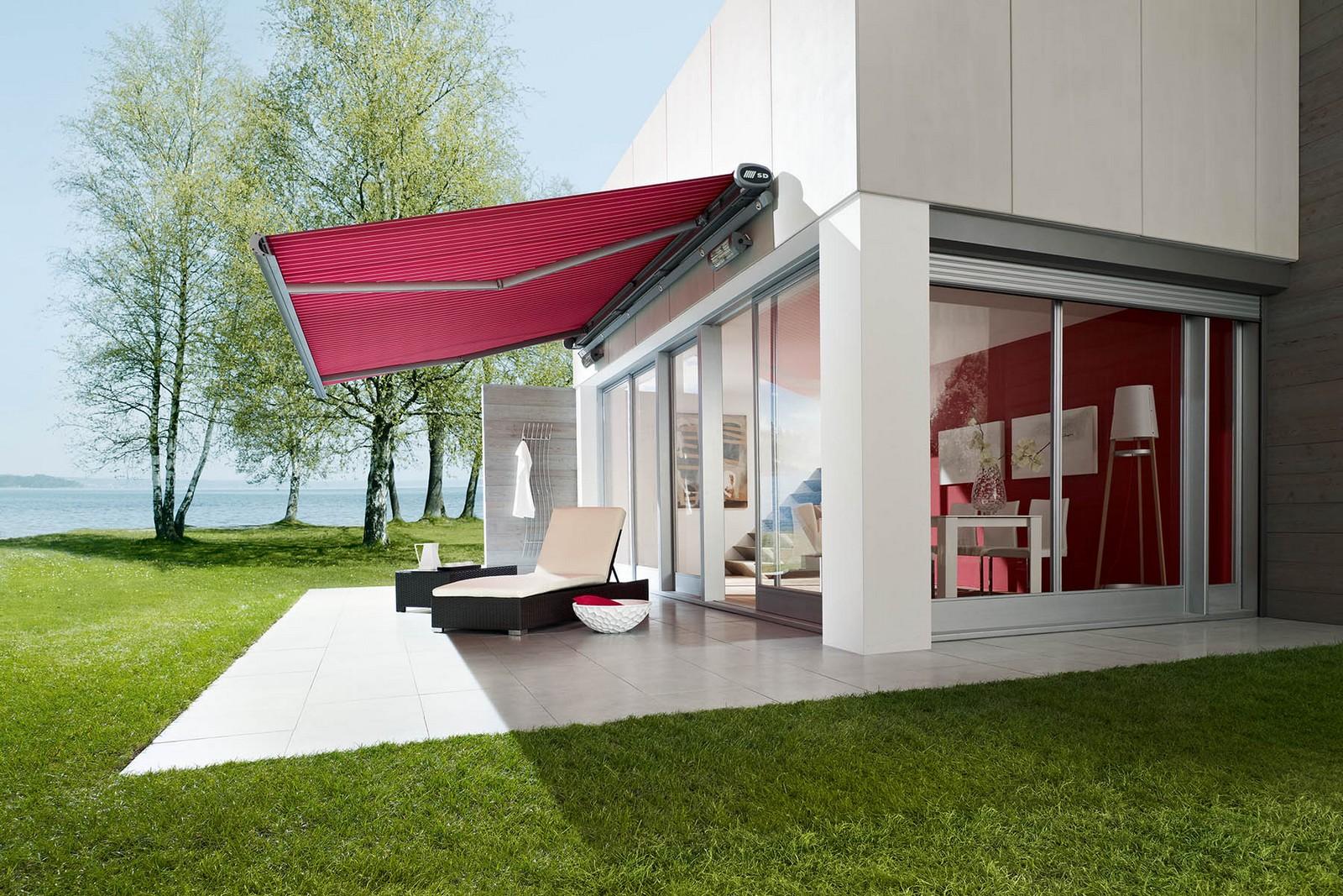 markiisid lihtmarkiisid korvmarkisiid liigendmarkisiid. Black Bedroom Furniture Sets. Home Design Ideas